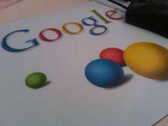Google Mouse Mat Eggs, Google, Food, Essen, Egg, Meals, Yemek, Egg As Food, Eten