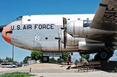 Totally free:  Hill Air Force Base Museum (Layton, Utah)  My seven yar old loves this place.