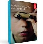Buy Adobe Photoshop Elements Photo Editing Software from our Software range at John Lewis & Partners. Make Photo, Photo Look, Image Editing, Photo Editing, Photoshop Elements 15, Photo Fixer, Guide Words, Portrait Photography Tips, Shops