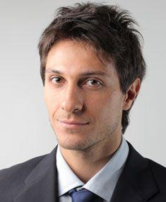 Subhasish K.  CEO and Programmer