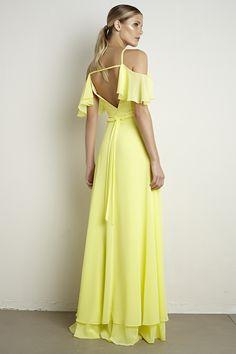 41ce4c2e1 Um conceito inovador em vestidos de festa. Vestidos longos e vestido curtos  para sus melhores festas e ocasiões especiais