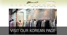 Blum n Co - Work suits and dresses for ladies