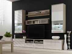 moderne wandmeubels | modern tv wandmeubels | design meubels woonkamer | Goedkope TV Meubels | tv meubels goedkoop | TV Meubels online | zwevend tv | tv meubel wit | zwevende tv kast | Hoogwaardige TV wandmeubels | Tv wandmeubels online | wand dressoir