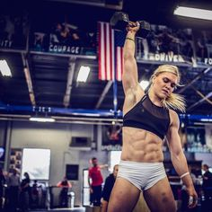Katrin Davidsdottir 17.1 - Tap the pin if you love super heroes too! Cause guess what? you will LOVE these super hero fitness shirts!