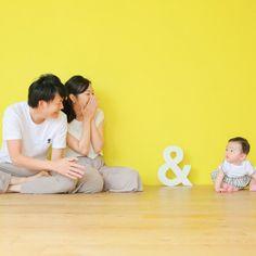Plus Size Pregnancy Showing - Pregnancy Photoshoot Autumn - - Pregnancy Videos, Pregnancy Goals, Pregnancy Humor, Pregnancy Workout, Pregnancy Stages, Pregnancy Outfits, Studio Family Portraits, Fotografia Tutorial, Cute Family Photos