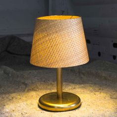 imágenes de en Las 56 Lámparas mejores Pantalla Vintage con pLGqMSUzV