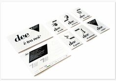 DEE - Design Emotional Experience on Behance