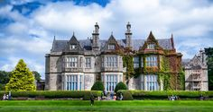 History of Killarney Ireland | Killarney, Ireland