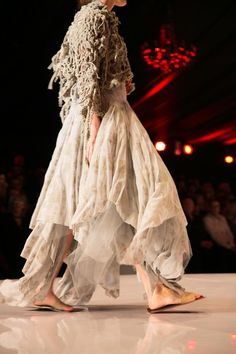 Kedem Sasson Spring 2013 I have to get my paws on this!  Skullzlondon.com