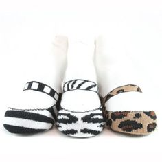 Little animal feet. #pinparty, #babyfeet
