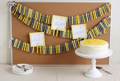 Painted Clothespins backdrop