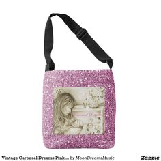 Shop Pastel Watercolor Splash Abstract Crossbody Bag created by Shellibean_on_zazzle. Floral Tote Bags, Printed Tote Bags, Canvas Tote Bags, Blue Cocktails, Paint Splash, Fashion Accessories, Crossbody Bag, Reusable Tote Bags, Bling