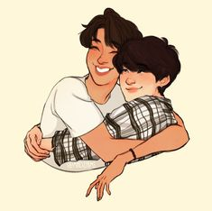 Read Yoonseok from the story ❝FAN ART❞ - bts by jeonjuancock (skinny penis) with reads. Vhope Fanart, Fanart Bts, Jikook, K Pop, J Hope Twitter, Wattpad, Drawn Art, K Wallpaper, Foto Jimin