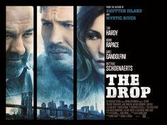 Os Melhores Filmes em Torrent: A ENTREGA (2014) BluRay 1080p - Dublado