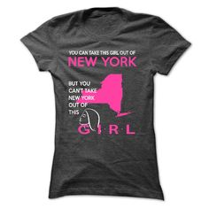 Take girls out of New York T Shirt, Hoodie, Sweatshirt