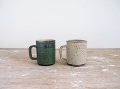 Hannie Mein mugs set °2