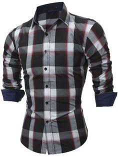 African Clothing For Men, African Men Fashion, Mens Clothing Styles, Stylish Mens Outfits, Stylish Shirts, Gents Jeans, Kurta Pajama Men, Casual Formal Dresses, Men's Coats And Jackets