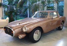 https://i.pinimg.com/236x/15/e7/9a/15e79ab9781937ec03be008ef78eb69a--lancia-vintage-cars.jpg