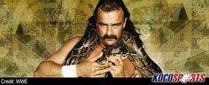 "Audio: IYH 2012 interview with Jake ""The Snake"" Roberts - http://kocosports.com/2012/08/21/combat-radio/audio-iyh-2012-interview-with-jake-the-snake-roberts/"