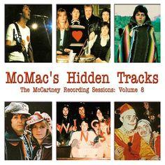 Related image Venus And Mars, Paul Mccartney, Lyrics, Baseball Cards, Movies, Movie Posters, Image, Films, Film Poster