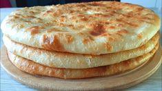 Lebanese Recipes, Turkish Recipes, Savoury Dishes, Food Dishes, Banana Bread Cake, Bread Dough Recipe, Baked Potato Oven, Arabian Food, Arabic Dessert