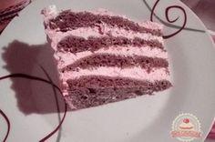Bögrés gyümölcsös kocka Desserts, Food, Tailgate Desserts, Deserts, Essen, Postres, Meals, Dessert, Yemek