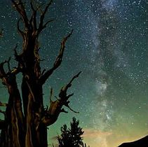 Simply Incredible: Yosemite Time Lapse Took Two Years to Make | National News