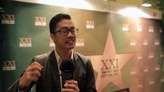 Launching Trailer Film Battle of Surabaya XXI Short Movie Festival