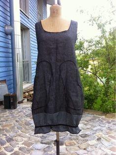 Eva Geisenhainer Label, Dresses, Fashion, Moda, Vestidos, Fashion Styles, Dress, Dressers, Fashion Illustrations