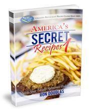 chicken recipes, cheesecak factori, restaur recip, restaurant recipes, bread recip, cheesecake factory recipes, copycat restaur, copycat recipes, cooki recip