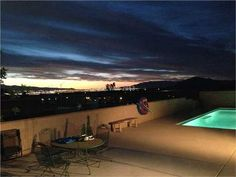£260,550 - 4 Bed House, Lake Las Vegas, Clark County, Nevada, USA