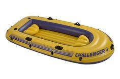 Intex Challenger 3 Boat at http://suliaszone.com/intex-challenger-3-boat/