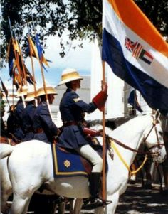Union Of South Africa, South African Flag, South African Air Force, Military Art, Military History, Army Day, History Online, The Old Days, African History