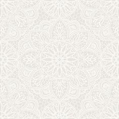 LACE METALLIC Borås Tapeter Alsace, Textures Patterns, Metallica, Scandinavian, Tiles, Tapestry, Interior, Modern, Fabric