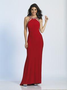 Prom, Prom Dress, Red Prom Dress, Long Prom Dress, Embellished Prom Dress, Red Dress,