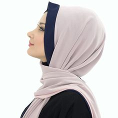 Çift taraflı şal Double sided shawl www.aishasbridal.com #hijabstyle #headscarf #scarf #hijablove #hijablover #hijabworld #hijabcenter #hijabmodel #hijabmode #hijablife #hijablookbook #hijablook #shawl #şal #tesettür #tesetturmodası #tesetturdunyasi #turban #türban #ready #to #wear #pratic #pratik #aishasbridal #aysetasarim #tasarım #design #stil by ayseturban