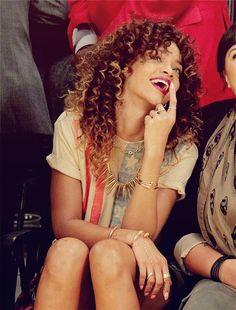 70 Best Rihanna Hair Images Rihanna Hairstyles Rihanna