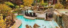 Treat yourself this winter. Luxury Girl, Luxury Spa, Himalayan Salt Cave, Couples Spa, Luxury Couple, Hill Park, Best Couple, Resort Spa, The Places Youll Go