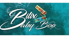 Bilix - Baby Boo