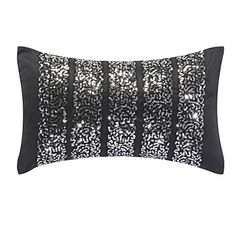 fensi small redbubble throw pillow jinhwan bling by ikon throwpillow works people pillows bg