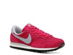 Nike Air Pegasus 83 Retro Sneaker - Womens