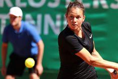 ITF Women´s Open 2018 - Finale  www.tennisklosters.ch/turniere/itf-women