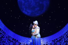 Dallas Summer Musicals presents AladdinDiscover a whole new world at Aladdin, the hit Broadway musical. From the producer of The Lion King comes the timeless story of Aladdin, a thrilling new production filled with . Aladdin Musical, Aladdin Broadway, New York Broadway, Aladdin Movie, Broadway Shows, Broadway Theatre, Lion King Broadway, Empire State Building, Ganhadores Do Oscar