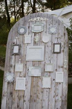 Seating Charts, Charleston, Table Decorations, Studio, Blog, Wedding, Home Decor, Valentines Day Weddings, Decoration Home