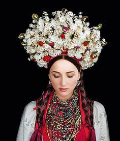 Épinglé par sur Nouvelles femmes russes