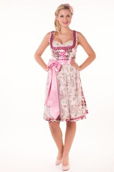 25 best Oktoberfest OUTFITS images on Pinterest   Oktoberfest     green red oktoberfest outfits   S    k p     Google