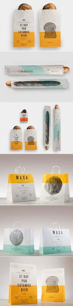 design_packaging04