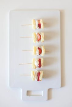 View entire slideshow: Our Go-To Entertaining Recipes on http://www.stylemepretty.com/collection/744/