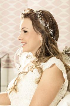 Tiara-grinaldas-e-acessórios-para-noivas-.jpg (496×749)