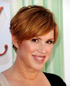Molly Ringwald - The Middlesteins